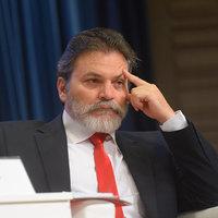 Dimitrios Patelis