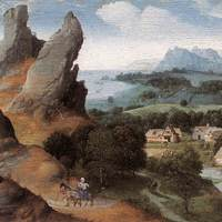 Michelangelo buonarroti cartas escolhidas maria berbara michelangelo buonarroti cartas escolhidas maria berbara academia fandeluxe Images