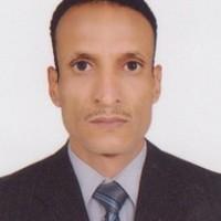 Geoengineering Characterization Of The Basaltic Lava Rock Masses In And Around Taiz City Yemen