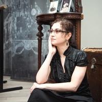 Светлана Иванова В Белом Купальнике – Искушение (2007)