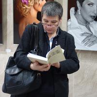 Постельная Сцена С Любовь Руденко – История Весеннего Призыва (2003)