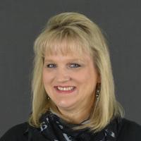 Susan Rauch Ph D Texas Tech University Academia Edu
