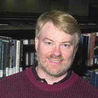 Jeff Offutt George Mason University Academia Edu
