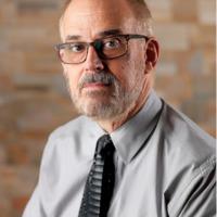 Scott Pryor   Campbell University - Academia edu