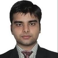 Pdf Operating System Design Operating System Design The Xinu Approach Linksys Version Neetish Pathak Academia Edu
