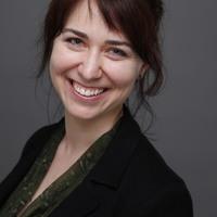 Ann Marie La Sante stars youtube ass photos pic