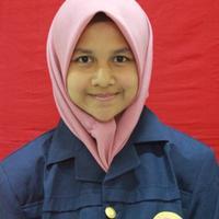 Rachma Ameivia Msp | Airlangga University - Academia edu