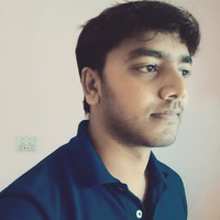 DOC) TSM AIX 7 1 Client Configuration lslpp -l   grep -i tsm