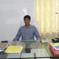 PDF) SMART_CITY_14-12[text].pdf | Pradhyuman Lakhawat - Academia.edu