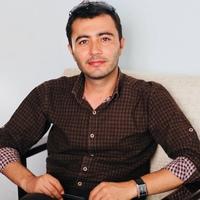 Pdf Mədəniyyət Və Kimlikpdf Harun Tunç Academiaedu