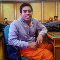 Doc Pengertian Resensi Agus Rahman Academia Edu