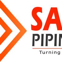 PDF) API 5L HIC Tested Pipes | API 5L X42, X52, X56, X60, X65, X70