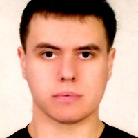 Image result for pyro detector bondarenko