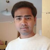 Marathi kundali swatanie