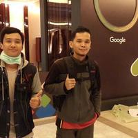 Contoh Karangan Upload By Rahmatdi Com Sdr Rahmatdi Academia Edu