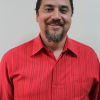 Professor Antonio dari ramos