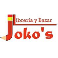 04ad212a44 (PDF) Corazon Edmundo de Amisis   Ciber Joko Net-Café - Academia.edu