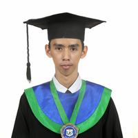 Doc Laporan Kuliah Kerja Lapangan Profesi Zahir Makassar Docx Andi Muhammad Teguh Indra Kusuma Academia Edu