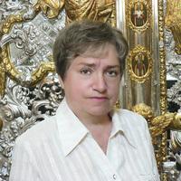 Нікітенко Н. Мозаїки Софії Київської.pdf  292df0694d13e