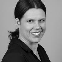 Michaela Haug