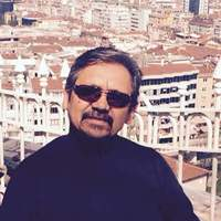 گروه تلگرامی معلمان زبان انگلیسی Farhad Ghorbandordinejad Shahid Rajaii Teacher Training University - Academia.edu