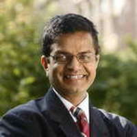 Raj Jain | Washington University in St  Louis - Academia edu