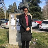 Pdf ترجمه های حافظ به انگلیسی Mostafa Hosseini Academia Edu