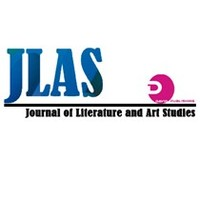 PDF) Journal of Literature and Art Studies Vol 7 Issue 12