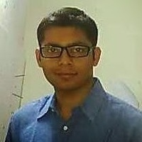parth shah niper national institute of pharmaceutical education