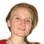 Olena Romanova