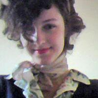 Selitä xkcd dating allas nl. dating tyttö 14.
