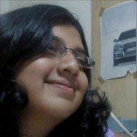 Chitra Srikantan Iit Madras Academia Edu