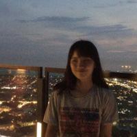 Doc Tema Di Sebalik Dinara Karya Dayang Noor Soo Chin Tan Academia Edu