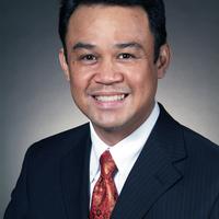Frankie Santos Laanan | The University of Alabama - Academia edu