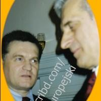 Stefan Kosiewski