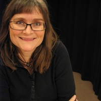 Kronika cecilia jacobsson kvinnliga chefer trots schabloner