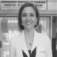 diabetes endocrinóloga ann meyers