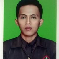 Pdf Kamus Besar Bahasa Indonesia Kbbi Tahun 2008 Aray Ari Academia Edu