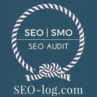 System Administration Guide, solaris Basic | seo log - Academia edu