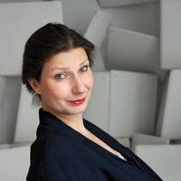 Nackt petra theisen Petra Theissen