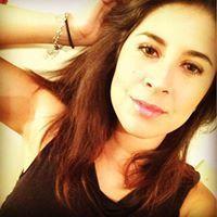 Karina Martinez naked 671