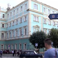 Kiev far vanta pa jeltsin