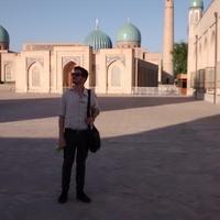 книга тарихи мухаммадий скачать беспдатно на узбекском языке