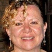 How Mindfulness And Storytelling Help >> Jennifer K Miles | Monash University - Academia.edu