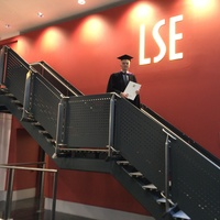 msc lse dissertation Msc dissertation week lse - professional and affordable report to make easier your education professional writers engaged in the service will do your assignment within the deadline 100% non-plagiarism guarantee of custom essays & papers.