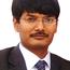Kaushal Vidyarthee
