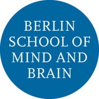 essay about mind and brain Mind and body essay example  the mind was not associated with the physical brain the mind was a system believed to be controlled by an entity.