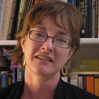 the social construction of literacy cook gumperz jenny