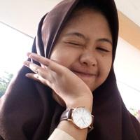 Pdf Sma Ma Smk Mak Ria Rahmawati Dewi Academia Edu
