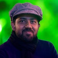 Pdf Provincialising Bollywood Bhojpuri Cinema And The Vernacularisation Of North Indian Media Akshaya Kumar Academia Edu